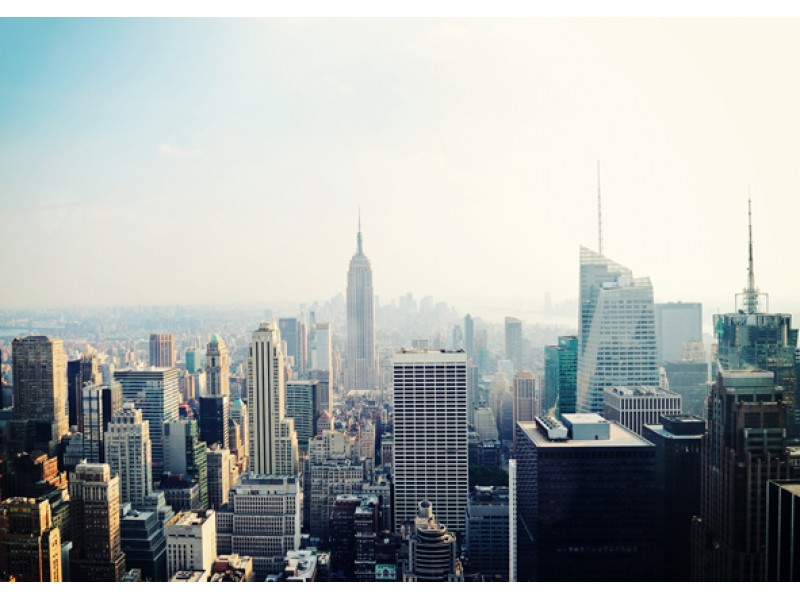 New York 002